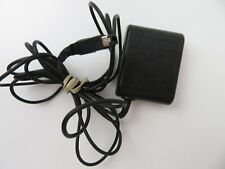 Nintendo DS Video Game System AC Adaptor Power Supply NTR-002