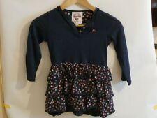 Debenhams Summer Formal Dresses (2-16 Years) for Girls