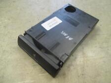 Getränkehalter Halter Audi A6 4B Cupholder Mittelkonsole schwarz 4B0862534C