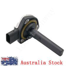 Oil Level Sensor For BMW 12617508003 1 3 5 7 Series E46 E81 E87 E90 E91 Z4 New