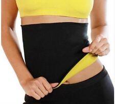 Slimming Belt Women Corset Waist Cinchers Body Weight Loss Neoprene Abs Trimmer
