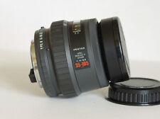 Pentax SMC F 35-105mm 1:4-5.6  Sehr gut!