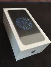 Apple iPhone 6 32 Space Grey O2 BNIB