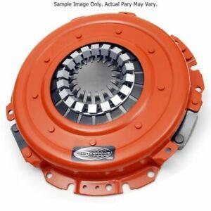 Centerforce CFT361800 II; Clutch Pressure Plate For 72-74 Gran Fury 5.9L NEW