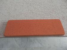 Tagliere in marmo/tagliere okite x cucina,vassoio 52 x 16,5 cm,spianatoia quarzo