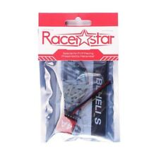 Racerstar Star 4 4 A 1 S Blheli _ S D-Shot 600 pronto 4 in 1 per ESC Brushless OPS