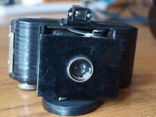 Vintage Kodak Bantam Camera w/ Kodak Anastigmat Lens f:6.3 53mm Shutter Works!