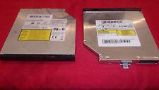 Acer Emachines G430 Lecteur graveur CD DVD Drive TS-L633 SATA