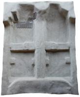 2005-2010 Chevy Cobalt Carpet Replacement - Cutpile - Complete | Fits: 2DR, 4DR