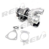 REV9 K03 TURBO CHARGER FOR MINI COOPER PACEMAN COUNTRYMAN R55 R56 R60 R61 K03
