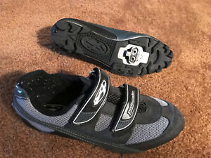 Palisade Cycling Shoes for Spin Class