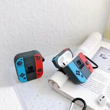 Nintendo Switch Console Airpod Gen 1/2 Case Games (Fast Shipping Within The US!)