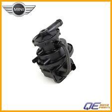 """Mini Cooper R50 R52 (2004-2007) Genuine Mini Fuel  """"Leak Diagnostic Pump"""""""