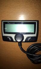 Kit Completo Manos Libres Bluetooth Parrot Ck 3100