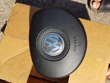 Airbag für vw Touran und Golf 5Neu