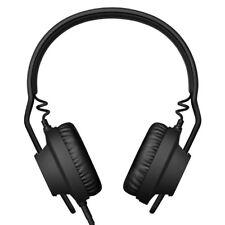 AiAiAi TMA-2 DJ Preset Modular Headphones