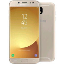 SAMSUNG J530F GALAXY J5 2017 TIM GOLD