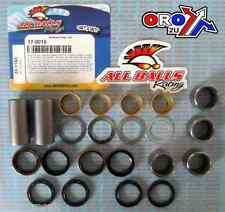 Husqvarna TE125 TE250 TE300 14-15 All Balls Roulement Bras Oscillant & Kit Joint