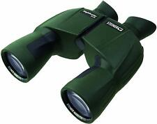 Steiner Nighthunter 8x56 Green 2310 RRP 1149B EUR