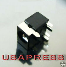 NEW DC POWER JACK CONNECTOR SOCKET EMACHINE D620 MS2257