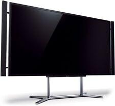 "Sony XBR-84X900 84"" Full 3D 1080p HD LED LCD Internet TV"