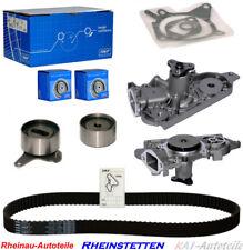 SKF Zahnriemensatz+WAPU MAZDA KIA 1.5 i 16V 1.8 16V 1.6 i 1.6 16V Motoren