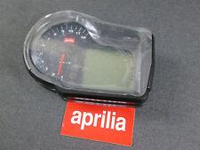 New Genuine Aprilia RSV 1000 Tuono 06-09 Speedometer (Dashboard) 890624 (MT)