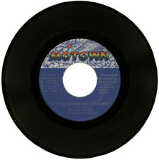 """WILLIE HUTCH  """"GET READY FOR THE GET DOWN""""  MOTOWN"""