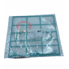 Ariston Air Filter 65117320 Mm 300x282 Air Conditioner photo