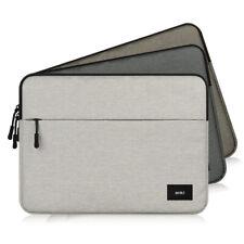 Tablet Sleeve Case Bag For iPad Pro III 12.9, Galaxy Book 12, Huawei MateBook E