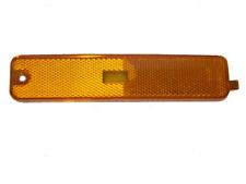 FITS: Pontiac Sunfire  / 2000  2001 - 2005  /  NEW - Right Side Marker Light