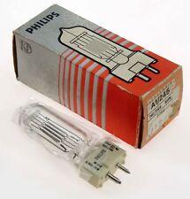 Philips A1/245 Bombilla de Lámpara/- 240V 800W