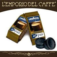 Caffe Lavazza Espresso Point 100 capsule Ginseng Di Più - 100% Originale