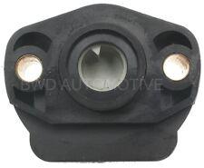 Throttle Position Sensor BWD EC1048