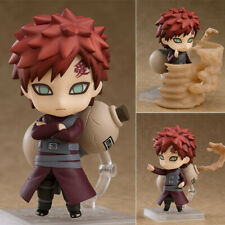 Anime Naruto Shippuden Gaara Nendoroid 956 Collection PVC Action Figure Toy Gift
