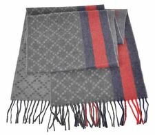 Gucci Men's Scarves