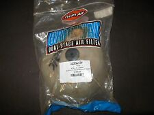 2000 300 EXC TWIN AIR 154115 AIR FILTER KTM