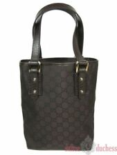 Gucci Brown Small Bags & Handbags for Women