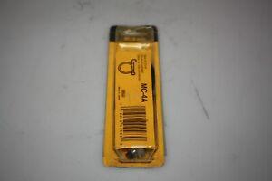 Nikon MC-4A Remote Cord      New,Unopened!!!!!!!!!!!