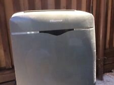 Hisense Portable Air Conditioner