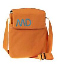 MANDARINA DUCK Unisex Schultertasche Tasche Bag  Crossover Messenger Hocus Pocus