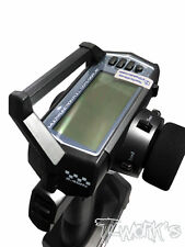 Sanwa & Airtronics MT-S Screen Protector