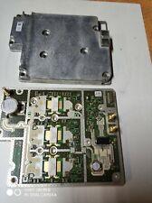 2,3GHZ RF POWER AMPLIFIER , 3X BLF8G22LS-160BV