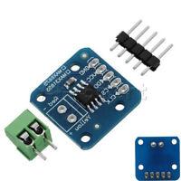 MAX6675/MAX31855 K Type Thermocouple Sensor Module Breakout Board Temperature AS