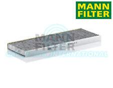 Mann Hummel Interior Air Cabin Pollen Filter OE Quality Replacement CUK 4151