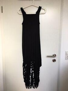 The Shredder Dress Black Milk Clothing