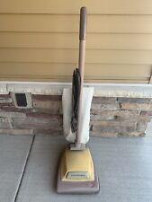 Vintage Hoover Convertible Vacuum (Model 1060)