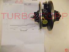CHRA TURBO Nissan Patrol 3.0 Di 724639-5006S 724639-5002S 724639-0002
