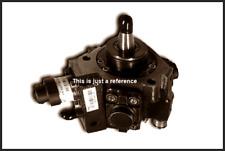 OEM High Pressure Fuel Injection Pump For Kia Sedona [2006~2014] 331004X400