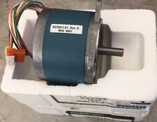 New (old Stock), Superior Electric, M091-Le09 Cnc Slo-Syn Motor 04